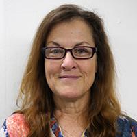 Annette DiOrio