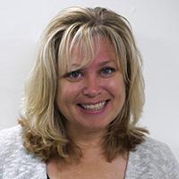 Becky Rotti-Tougas