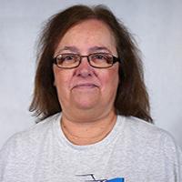 Janice Mendonsa