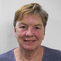 Laurie Sheehan