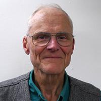 Peter Winne