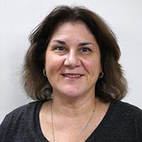 Sharon Vitale