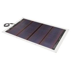 Torqeedo Solar Panel Charger