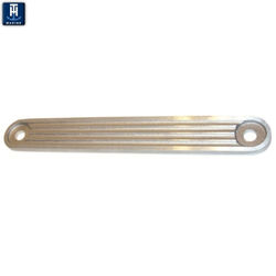 Th Marine Transom Support Plate
