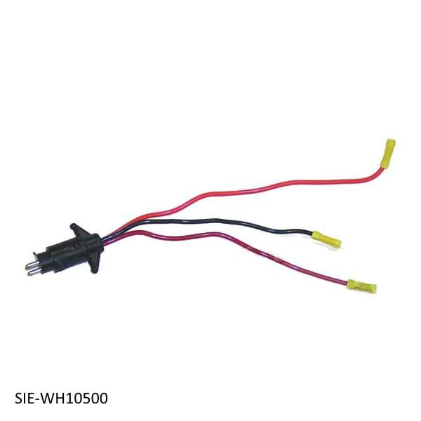 attwood trolling motor plug wiring diagram wirdig trolling motor plug wiring diagram volt wiring harness wiring diagram