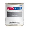 Awlgrip Cold Cure 545 Primer Accelerator