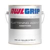 Awlgrip Additive Flattening Agent G3013