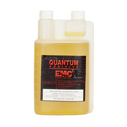 Quantum 45 Cold Cure Epoxy Primer Accelerator
