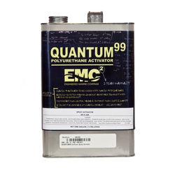 Quantum activator for spraying Quantum 99 and Quantum UV