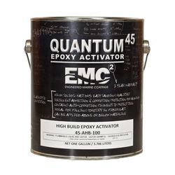 Quantum HB High Build Epoxy Primer Activator