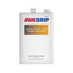 awlgrip Awlcat #2 Converter, awlgrip g3010