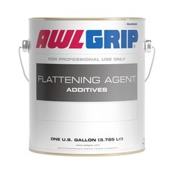 Awlgrip Additive Flattening Agent G3013