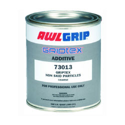 AwlGrip GripTex Non Skid Additive