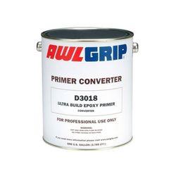 AwlGrip Ultra Build Primer Converter