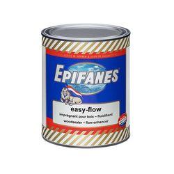 Epifanes Easy Flow Paint and Varnish Flow Enhancer