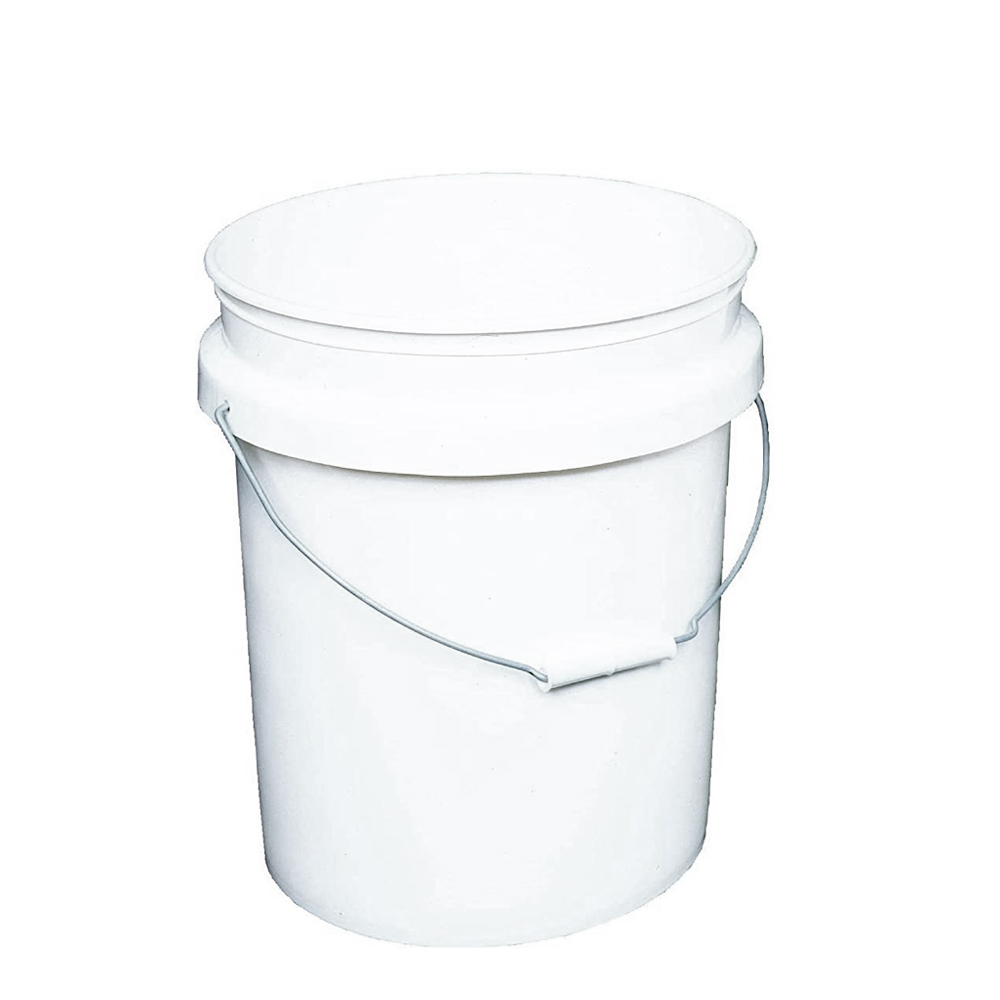 Encore Paint Sundries Industrial Pails