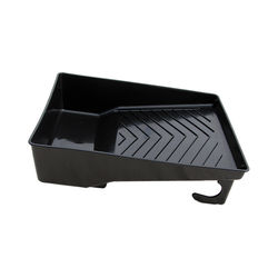 Encore Deepwell Paint Roller Tray & Disposable Liner