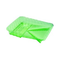 Encore Marine Paint Roller Tray