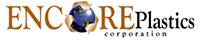 Encore Plastics Corporation