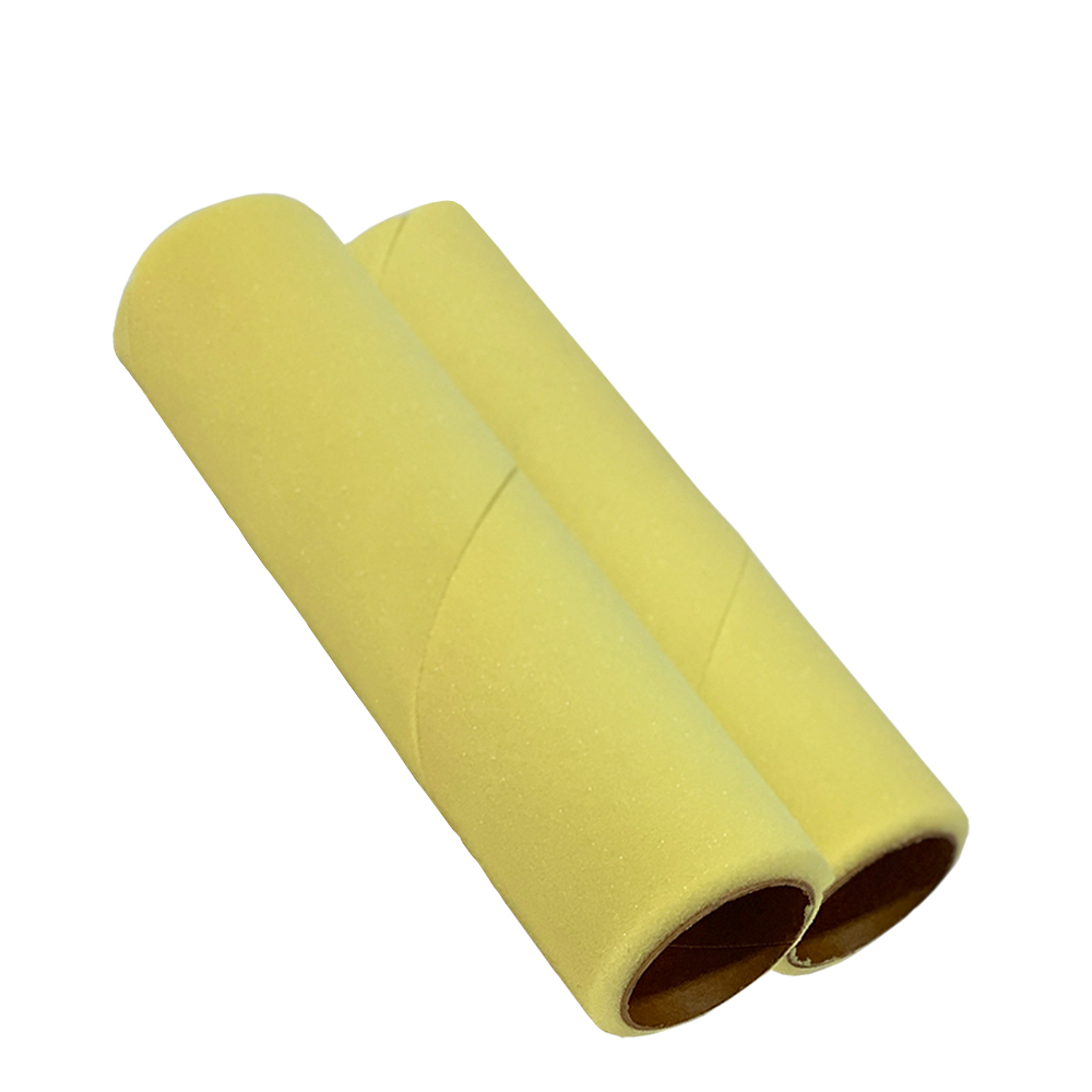 Epoxy-Plus Roller Cover