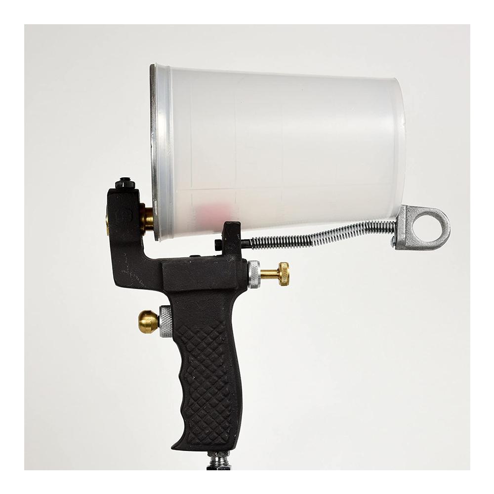 ES G100 Gelcoat Spray Gun