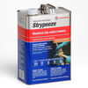strypeeze paint remover, varnish stripper