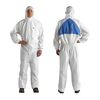 3M 4540+ Protective Coverall Paint Suits