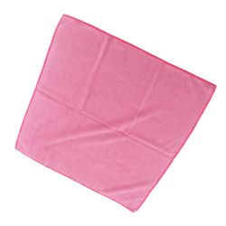 Norton 06038 Microfiber Cleaning Cloth