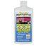 Starbrite Fiberglass Color Restorer with PTEF