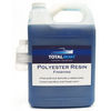 TotalBoat Finishing Resin, polyester finishing resin