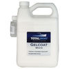 TotalBoat White Gelcoat with Wax Gallon