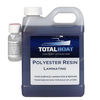 TotalBoat Polyester Laminating Resin Quart