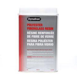 3M Dynatron Poyester Fiberglass Resin