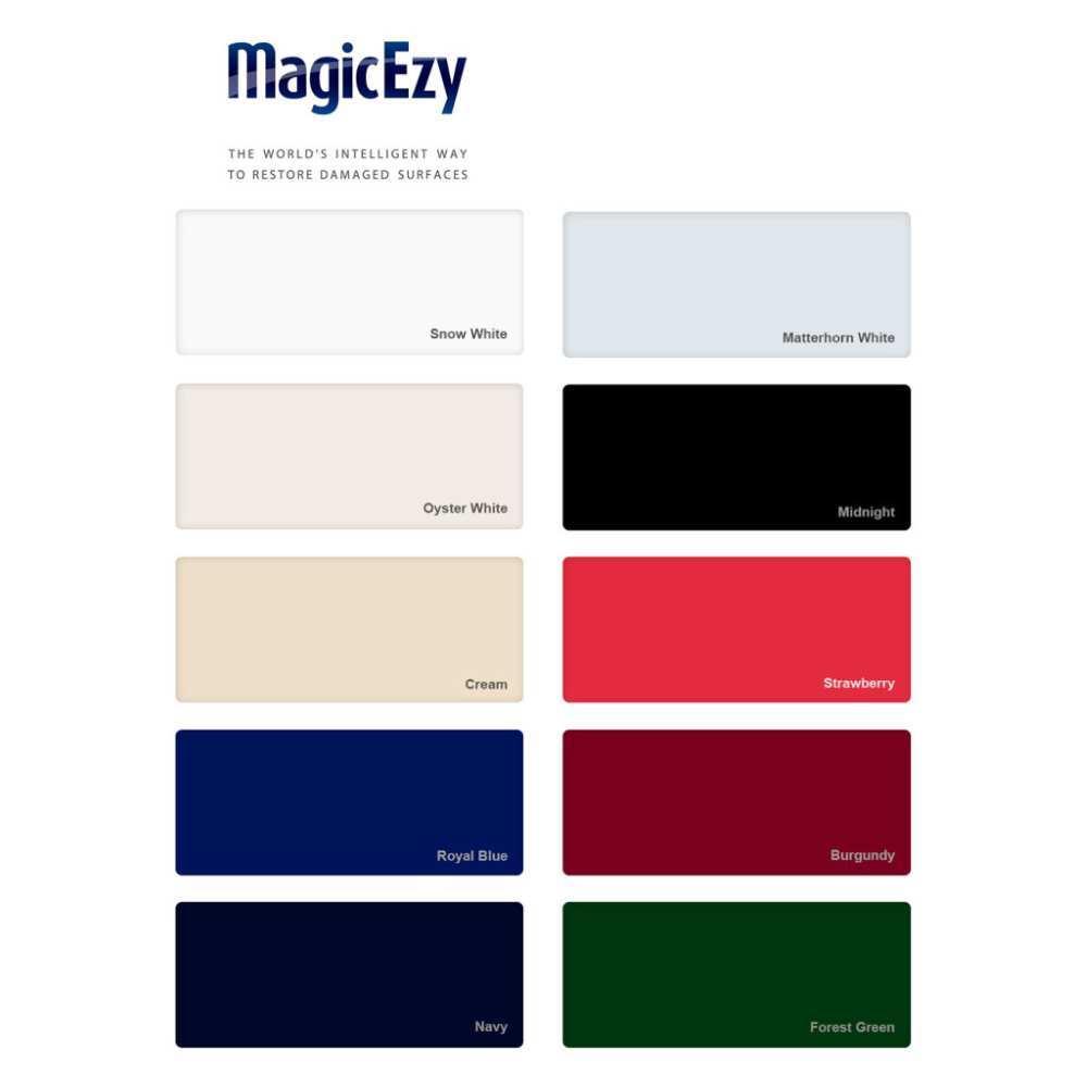 Magicezy 9 second chip fix nvjuhfo Gallery
