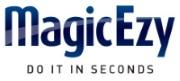 MagicEzy Logo