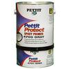 Pettit Protect High Build Epoxy Priming System