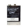 Quantum 45 Clear Epoxy Sealer