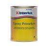 Interlux Epoxy Primekote Quart