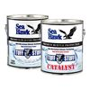 Sea Hawk Tuff Stuff High-Build Epoxy Primer
