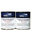 TotalBoat Strontium Chromate Epoxy Primer Base and Activator