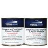 TotalBoat Strontium Chromate Epoxy Primer