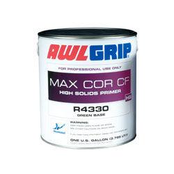 Awlgrip Max Cor CF