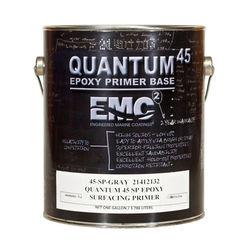 Quantum 45 Epoxy Primer Gray Base