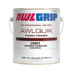 AwlQuik D9001 Brush Converter, Awlgrip brush converter