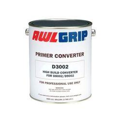 awlgrip d3002 high build epoxy primer converter