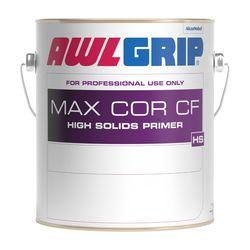 Awlgrip Max Cor CF High Solids Primer