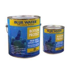 Blue Water Marine Bottom Protect Primer Kit