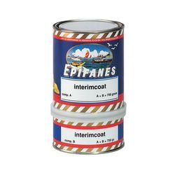 Epifanes Interim Coat