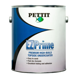 Pettit EZ Prime 6149 High-Build Topside Undercoater