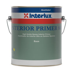 Interlux Interior Primer 860 Base